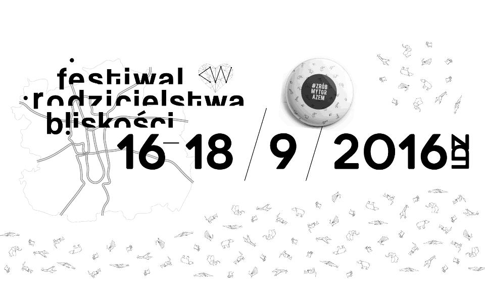 FRB_WWW_2016_lzejsze