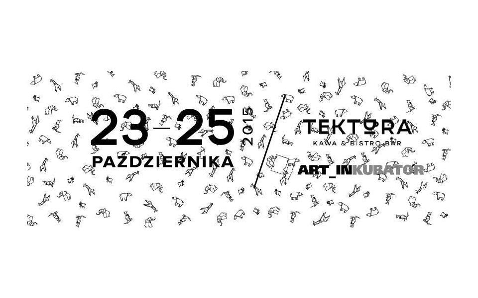 festiwal-1
