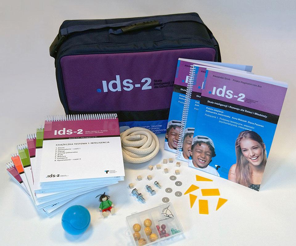 ids-oferta